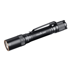 Fenix E20 V2.0 LED Taschenlampe mit AA Batterien
