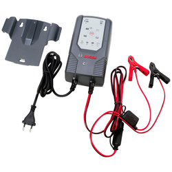 BOSCH C7 Batterie-Ladegerät (135 W)