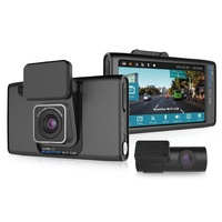 SpyCams & DashCams