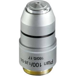 Kern Optics OBB-A1239 Mikroskop-Objektiv 100 x Passend für Marke (Mikroskope) Kern
