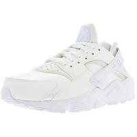 Nike Air Huarache white, 38.5