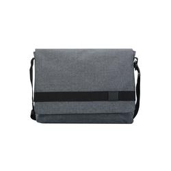 Strellson Messenger Bag NorthwoodNorthwood, Nylon