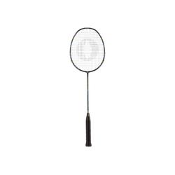 Oliver Badmintonschläger CENTRIC 80