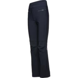 Fusalp - Diana Pantalon  Noir - Skihosen - Größe: 42