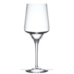 La Rochere Weinglas Sydney
