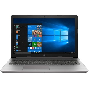 "HP 15,6"" Notebook i5-8265U Dual Core bis zu 4X 3.9GHz - 8GB RAM - 256GB SSD M.2 - DVD-Laufwerk - LAN, WLAN, Bluetooth, USB 3.0 - Windows 10 Pro"