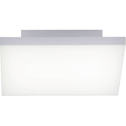 Paul Neuhaus Frameless 8490-16 LED-Panel 17W Weiß