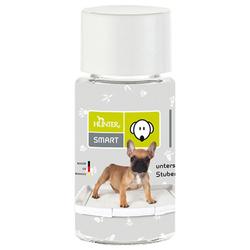 (40,90 EUR/100ml) Hunter Smart Puppy Trainer 10 ml