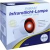 PARAM IR 801 Infrarot-Wärmelampe