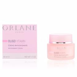 OLIGO VITAMIN crème anti oxydante 50 ml