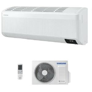 SAMSUNG WINDFREE Comfort 2,5kW AR09TXFCAWKNEU/X  Klimaanlage Wärmepumpe