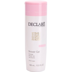 Declaré Body Care Duschgel 400 ml