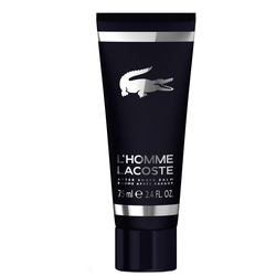 L'Homme Lacoste Aftershave-Balsam 75ml