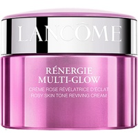 Lancôme Renergie Multi-Glow Cream 50 ml