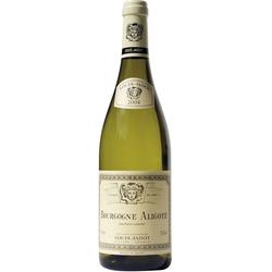 Bourgogne Aligoté AOC