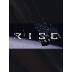 Rise: The Vieneo Province - Steam - Key GLOBAL