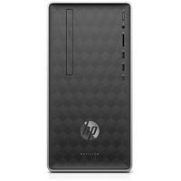 HP Pavilion 590-p0032ng (5CU51EA)