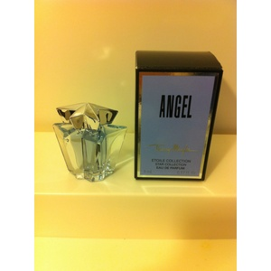 ANGEL- THIERRY MUGLER - STAR COLLECTION - 5 ML EDP