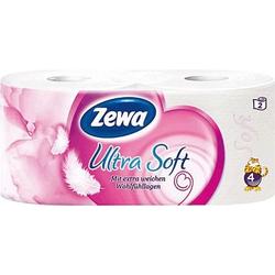 Zewa Toilettenpapier Ultra Soft