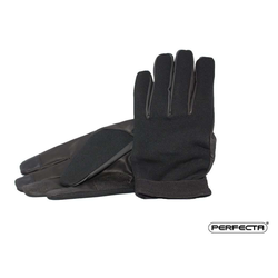 Perfecta Schnittfeste Handschuhe (XXXL)