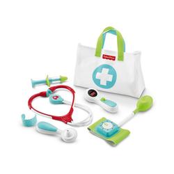 Mattel® Arzttasche