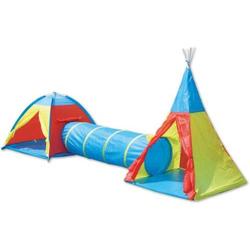 OA Abenteuer Zelt Set 71801705