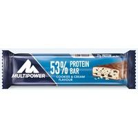 Cookies & Cream Riegel 50 g