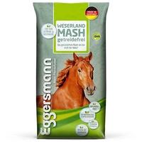 Eggersmann Mash 15 kg