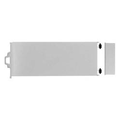 Herpa 084338 Teileservice Abrollflat 2 Stück 1:87