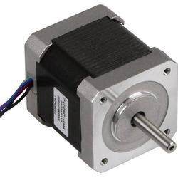 Joy-it Schrittmotor NEMA-17-01 NEMA-17-01 0.4 Nm 1.68A Wellen-Durchmesser: 5mm