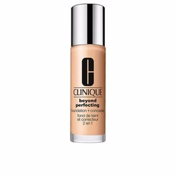 BEYOND PERFECTING foundation + concealer #1-linen