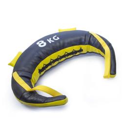 T-Fight Bulgarischer Sack Pro, 8 kg