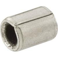 Reely Zylinderbuchse DU 0406