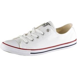 162eb002eb1b6 billiger.de | Converse Chuck Taylor All Star Dainty Ox white/ white ...