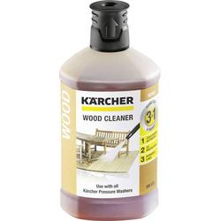 Kärcher Holzreiniger 3in1 RM 612 6.295-757.0 1l