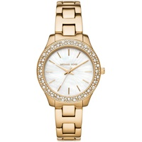 Michael Kors Watch MK4555