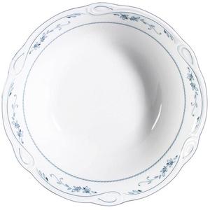 Seltmann Weiden Desiree Aalborg Schüssel rund 20 cm Desiree Aalborg 4003106486880