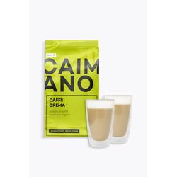 Aus unserer Werbung Caimano + anna&finn Kaffeegläser Geschenkset