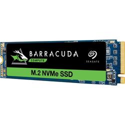 Seagate BarraCuda 510 SSD (1 TB) 1 TB