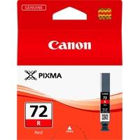 Canon PGI-72