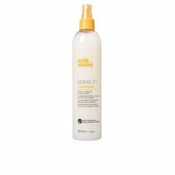 LEAVE IN conditioner 350 ml