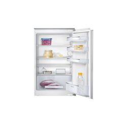 Siemens KI18RV61 Einbau-Kühlschrank Flachscharnier 88cm EEK:A++