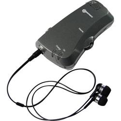 Geemarc LH10 Hörverstärker Headsetanschluss, für Hörgeräte kompatibel