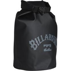 BILLABONG BEACH ALL DAY Tasche 2020 black