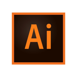 Adobe VIP Illustrator CC (10-49)(12M)