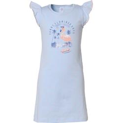 Sanetta Nachthemd Kinder Nachthemd 104