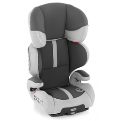 Jane Montecarlo R1 Kindersitz 15-36 kg Tech Mouse