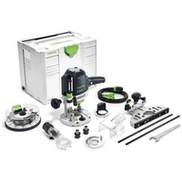 Festool OF 1400 EBQ-Plus (574398)