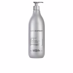 SILVER shampoo 980 ml