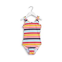 ESPRIT Bodywear Badeanzug Kinder Badeanzug TREASURE BEACH